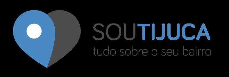 logo-portal-retina-sou-tijuca
